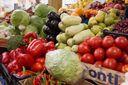 Як змінилися ціни на овочі за рік: цікаві цифри