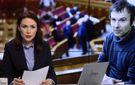 Випуск новин за 22:00: Заява Вакарчука. Суд над Януковичем