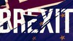 В Британии сообщили, сколько готовы заплатить за выход из ЕС
