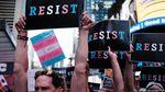 В Пентагоне объяснили решение разрешить трансгендерам служить в армии США