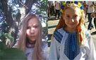 Убийство школьницы в Кропивницком: в школе рассказали, какой была девочка при жизни