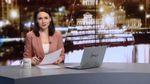 Випуск новин за 22:00: Фінал Ліги Чемпіонів у Києві. Моторошне вбивство на Кіровоградщині