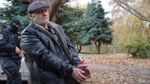 Із СІЗО в реанімацію: затриманого в Криму активіста госпіталізували у важкому стані