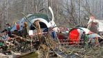 Россия скрывает ключевых свидетелей Смоленской катастрофы, – МИД Польши