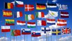 Лідери ЄС затвердили програму PESCO про оборонну співпрацю