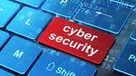 Конгрес США підготував законопроект про допомогу Україні в сфері кібербезпеки – посольство
