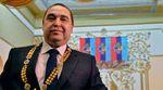 """Будни """"ЛНР"""": теперь портреты Плотницкого снимут со всех муниципальных зданий"""