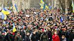 Говорят социологические исследования: 10 выводов об истинных настроения в Украине в 2017 году