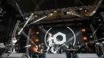 Відома співачка назвала того від України, хто 100% переможе на Євробаченні