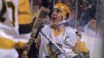Определился величайший момент в 100-летней истории NHL