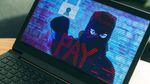 За кібератакою WannaCry стоїть Північна Корея, – радник Трампа