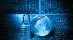 Інтернет-цензура в Україні: шляхи блокування небезпечного контенту та чому цього робити не варто