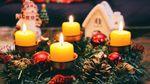 Как праздновали День Святого Николая в разных регионах страны
