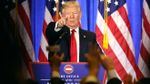 Трамп погрожує урізати фінансування країн, незгодних з рішенням по Єрусалиму