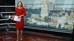 Выпуск новостей за 16:00: Поджог авто в Харькове. Досрочные выборы в Каталонии