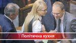 Про що найчастіше брешуть і чим маніпулюють українські політики