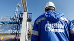 """""""Нафтогаз"""" обязали выплатить """"Газпрому"""" 2 миллиарда, – заявление российской компании"""