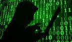 Хакеры Кремля пытались взломать почтовые ящики более 200 журналистов – АР