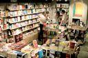 Назвали страны, которые выдают больше всего книг: инфографика