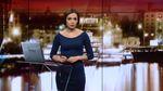 Підсумковий випуск новин за 21:00: Погроза дітям Соболєва. Закон про антикорупційний суд