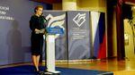 Собчак пояснила, чому так несподівано пішла у політику