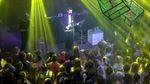 Акустичний концерт Noize MC у Києві: ексклюзивний відеорепортаж
