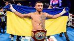 Ломаченко розмаже Гарсію, – промоутер про імовірного суперника українця