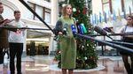Собчак зробила важливий крок для участі у виборах президента Росії
