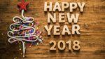 Социологи выяснили, сколько украинцев встречают Новый год с хорошим настроением