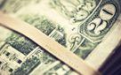 Готівковий курс валют 26 грудня: євро і долар несуттєво впали