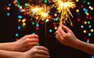 Народні депутати розповіли про свої плани на святкування Нового року