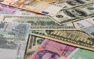Готівковий курс валют 27 грудня: гривня відіграла ще пару копійок