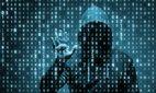 Кібератаки Росії на США продовжилися після виборів і тривають донині, – експерти