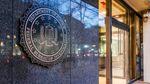 Програма ФБР для аналізу відбитків пальців містить російський код, – BuzzFeed