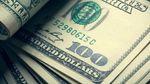 Курс валют на 29 грудня: валюта знову здорожчала