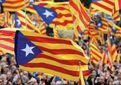 В Каталонии хотят создать своеобразный Донбасс, – эксперт о потенциальном отделении Барселоны