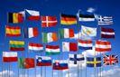 Сколько европейцев поддержали идею Соединенных Штатов Европы до 2025 года