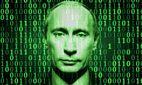 Росія створила глобальний тренд, який загрожує вразливим демократіям, – The Washіngton Times