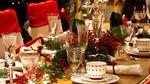ТОП-3 корисних салати, які можуть скласти конкуренцію олів'є на Новий рік