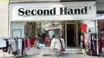 В США работники секонд-хенда нашли 17 тысяч долларов в пальто