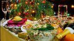 Пейте чай и ешьте яблоки: Супрун дала полезные новогодние советы