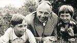 Годовщина со дня рождения Степана Бандеры: малоизвестные факты о жизни политического деятеля