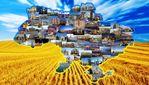 Що чекає Україну у 2018 році: прогнози астролога