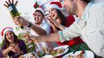 Що їсти, щоб побороти похмілля: поради дієтологів
