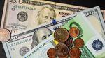 Готівковий курс валют 2 січня: після Нового року гривня дещо зміцнилася