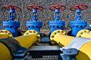 Скільки Україна закупила газу у 2017 році: показники значно зросли