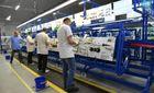 Бояться втратити субсидію: мер розповів, чому люди не йдуть працювати на завод