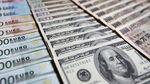 Курс валют на 4 січня: долар подешевшав