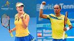 Відомі українські тенісисти пройшли до чвертьфіналу турніру в Брісбені