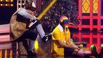 """Скандал вокруг гомофобного номера """"95 Квартала"""" набирает обороты: активисты готовят пикет"""